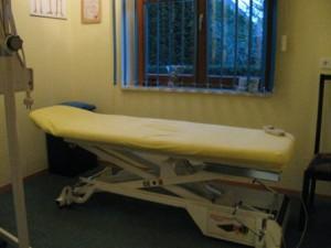 Mit einer Hot-Stone-Massage, Fangopackung oder klassischer Massage, der richtige Ort die Seele baumeln zu lassen und vom Alltag abzuschalten.